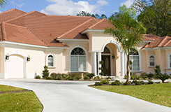 Garage Door Installation Services in Lawndale, CA