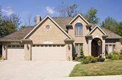 Garage Door Repair Services in  Lawndale, CA